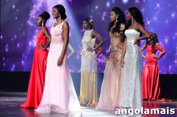 gala-miss-2016